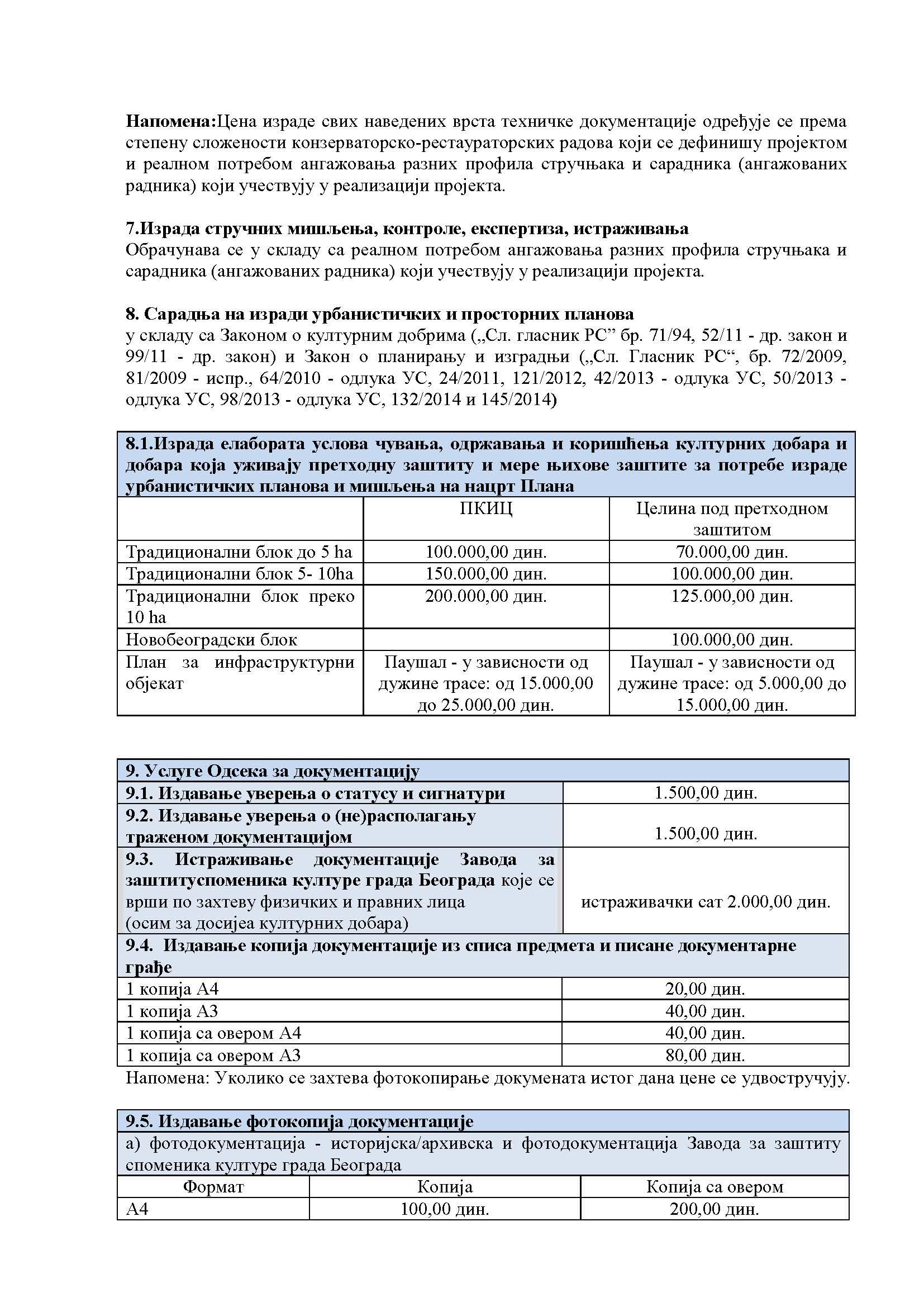 Cenovnik 23.02.2018_Page_6