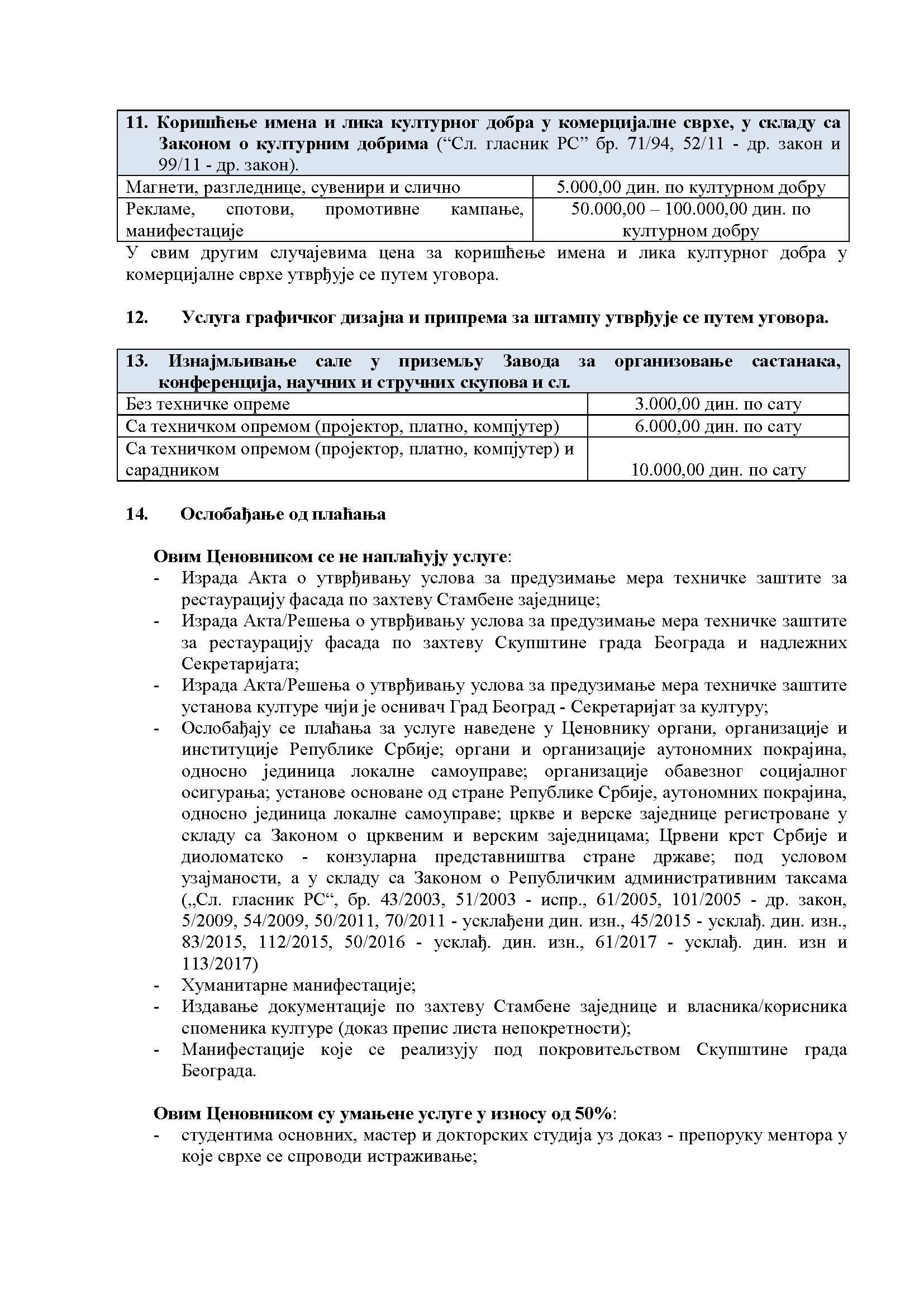 Cenovnik 23.02.2018_Page_8