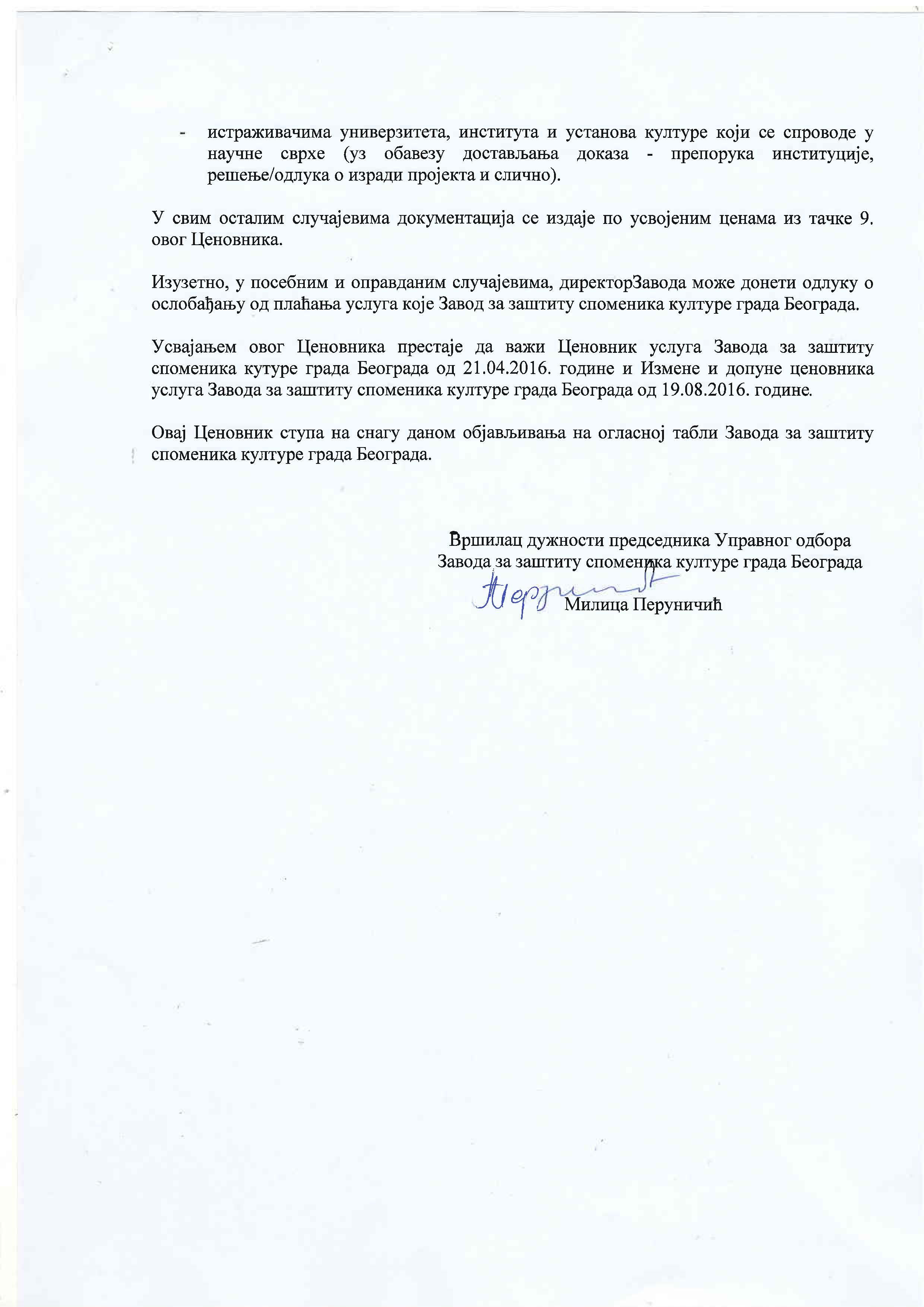 Cenovnik 23.02.2018_Page_9