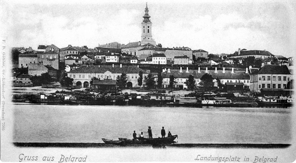 savska-padina-oko-1900