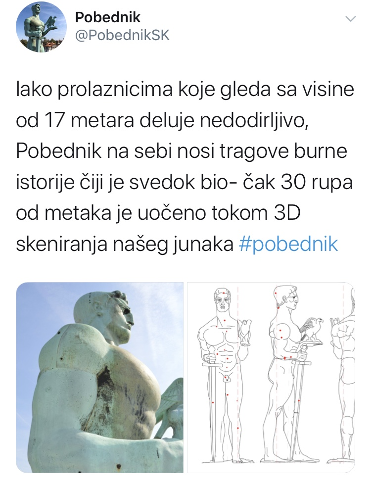 IMG_2035