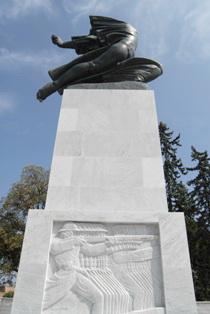 izlozba spomenik zahvalnosti francuskoj
