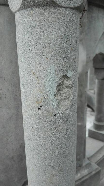 ostecenja kamene ograde_resize