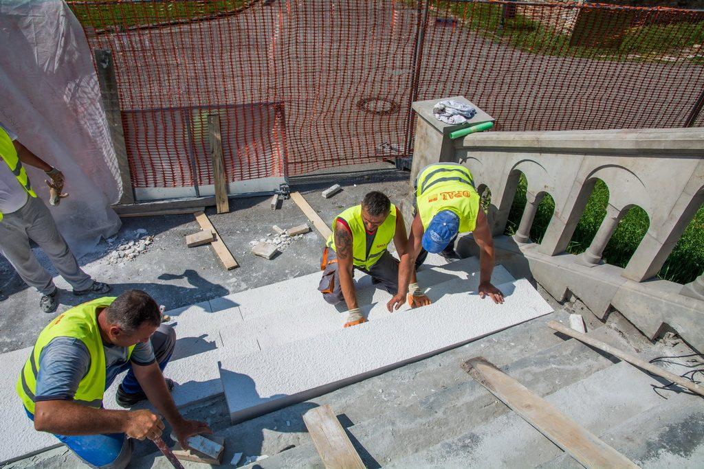 postavljanje novih kamenih gazista_resize