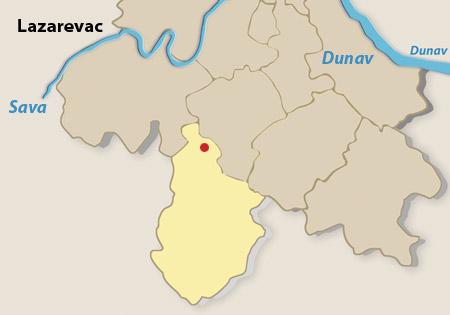 Index Of Kd Zavod Lazarevac Images Mape