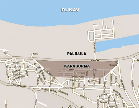 Index Of Kd Zavod Palilula Images Mape