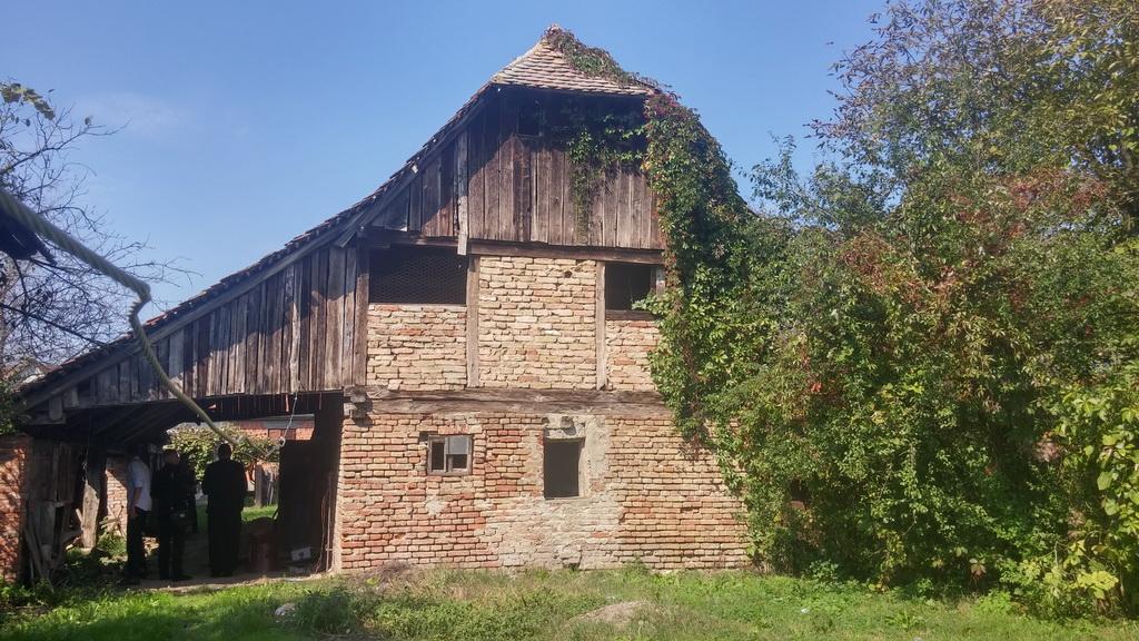 2.jasenovac