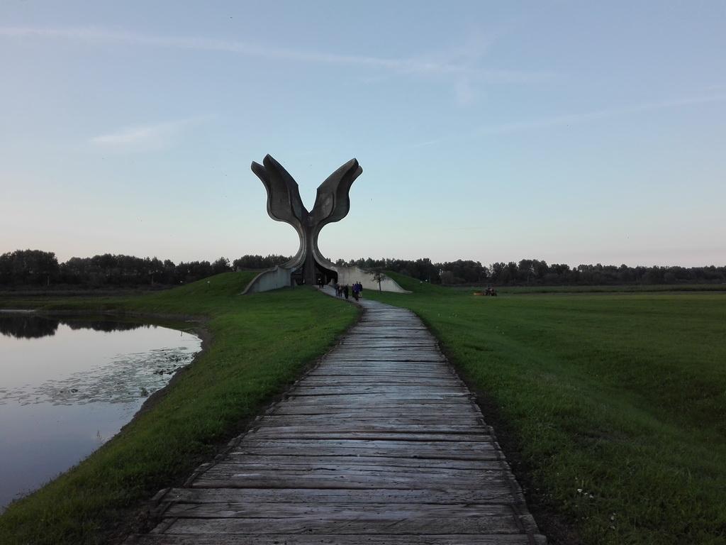 5.jasenovac