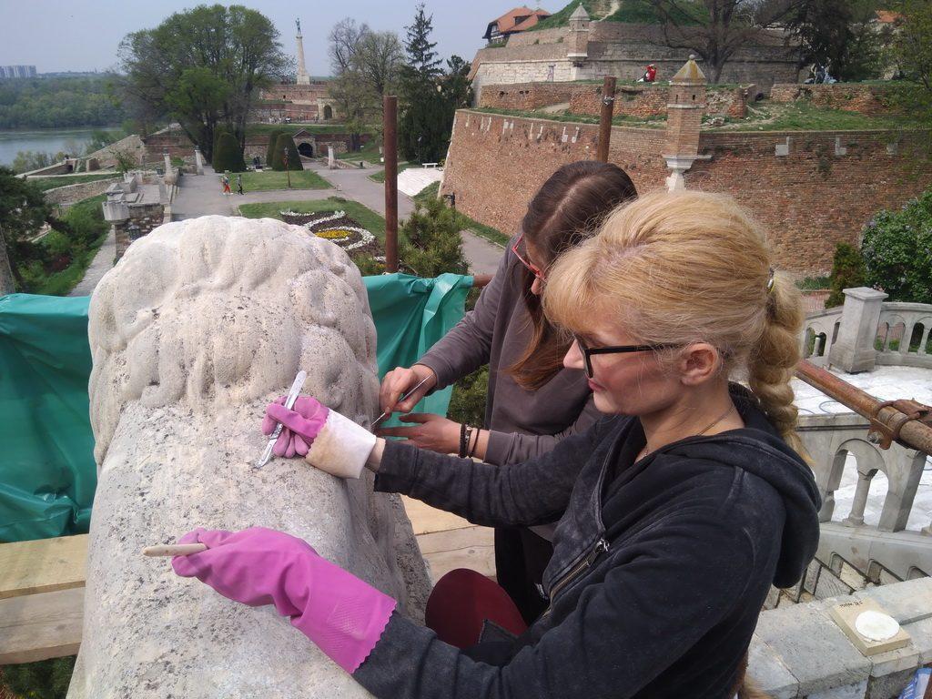 ciscenje skulpture lava_resize