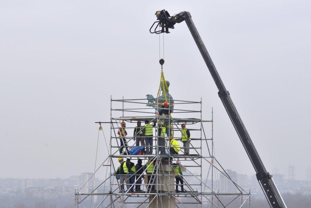 vracanje pobednika 3 zavod za zastitu spomenika kulture grada beograda1