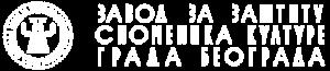 zavod logo text plavi 120