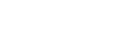 zavod logo text