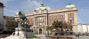 narodni muzej revo