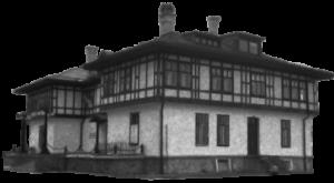 zgrada mono