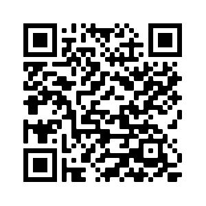 aplikacija QR