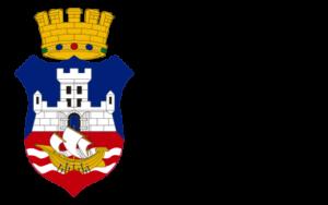 logo kabinet gradonacelnika