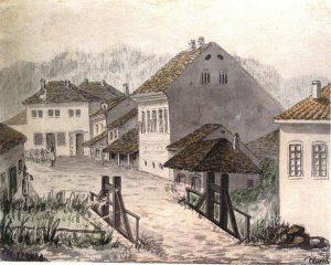 Varoš Grocka je administrativni, trgovački i kulturni centar Opštine Grocka, jedne od sedamnaest beogradskih opština.