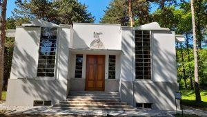 Opservatorija